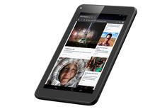 7 Inch Android 4.4 Tablet 'Eta' (Black) #tablet #androidtablet #android #bitcoin