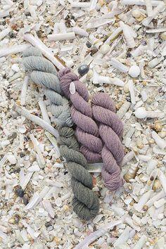 MobileYarn04 Wool Yarn, Merino Wool Blanket, Yarns, Needlepoint, Hand Knitting, Weaving, Coast, Tapestry, Pure Products