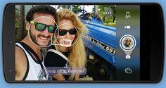 Скачать бесплатно Camera51 для планшета Андроид