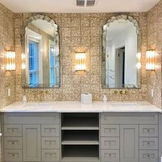 99 best custom homes by nelson construction and renovations images rh pinterest com