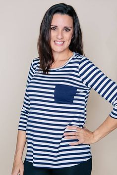 The Kingston from Amelia James is a stylish, cozy top, perfect for momming around or hanging with your best girlfriends! And bonus! It's super soft!👉🏻 https://m.facebook.com/groups/178704502715385