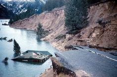 Scientists dig into the origin of strange earthquakes - http://scienceblog.com/79976/scientists-dig-origin-strange-earthquakes/