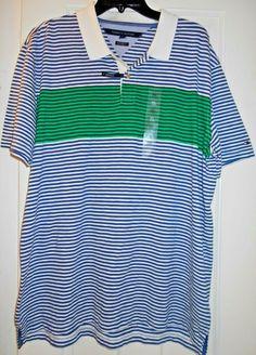 Vintage Tommy Hilfiger Safari Polo Brown Beige Animal Shirt Top