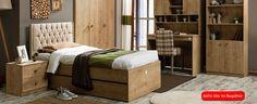 ΠΑΙΔΙΚΑ ΕΠΙΠΛΑ παιδικα επιπλα για αγορια MOCHA Bed, Room, House, Mocha, Furniture, Home Decor, Bedroom, Decoration Home, Stream Bed