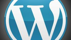 How to use Wordpress effectively, remember there is a plugin for nearly everything.