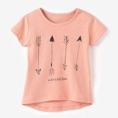 Baby T-shirt - La Redoute