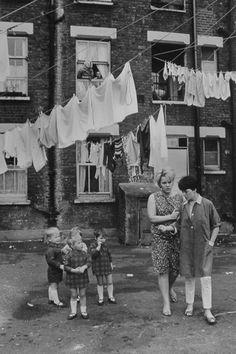 Liverpool , 1963