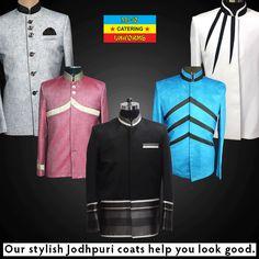 Creative design for #m-10 uniforms