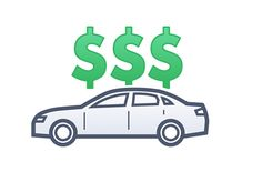 Want To Sell Your Car Quick? Call Us For A Quote and Free Towing.