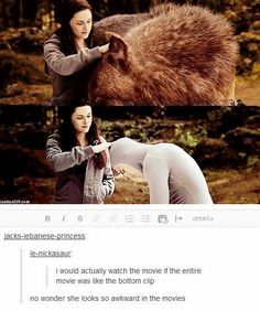 twilight lol
