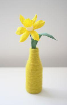 Daffodile_05.jpg