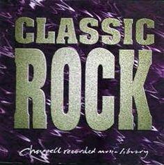 Rádio Web Nação Rock Roll