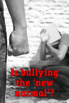 As parents, we wrestled with what to say and do when our son started coming home wounded by bullies. #Bullying