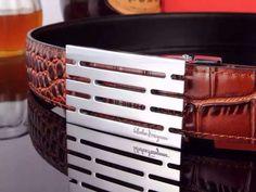 ferragamo Belt, ID : 22151(FORSALE:a@yybags.com), ferragamo designer handbags online, ferragamo womens backpack, ferragamo genuine leather handbags, ferragamo style, ferragamo boys bookbags, ferragamo designer leather wallets, saks ferragamo, ferragamo designer purse brands, ferragamo purse designers, ferragamo leather handbags #ferragamoBelt #ferragamo #s #ferragamo