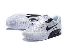 Nike White Black Air Max Thea Trainers I need these in my life Nike Shoes Online, Nike Air Shoes, Nike Shoes Cheap, Nike Free Shoes, Nike Shoes Outlet, Nike Air Max, Nike Sneakers, Black Running Shoes, Running Shoes Nike