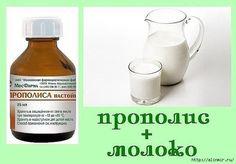 5283370_propolis_moloko (604x422, 111Kb)