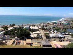 40 Best Peruvian Beaches images  3575fdc16d0