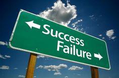 Страх успеха