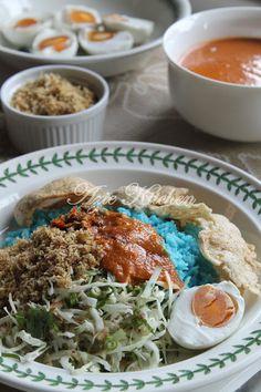 Kelantanmappdf delicious traditional malay cuisine pinterest pdf delicious traditional malay cuisine pinterest news dishes and food news forumfinder Images