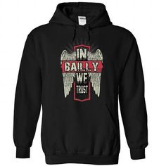 bailly-the-awesome - #under armour hoodie #hoodie. BUY NOW => https://www.sunfrog.com/LifeStyle/bailly-the-awesome-Black-60921581-Hoodie.html?68278