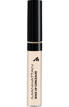 Wake up Concealer Naturelle 1