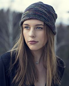 Supersoft & light hat, perfect for cool spring days and nights.