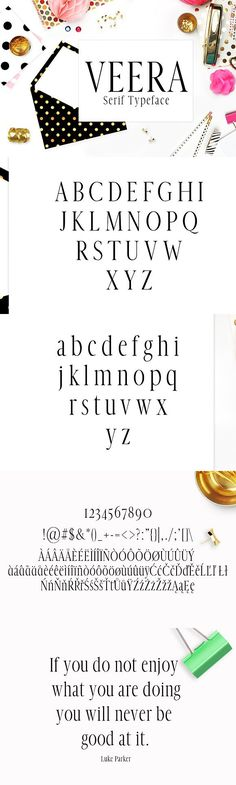 Ackley Sans Serif 7 Font Family Professional Fonts Professional - best professional fonts