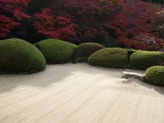 詩仙堂 | Flickr: Intercambio de fotos