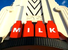 Milk — Los Angeles   27 Ice Cream Shops You Need To Visit Before You Die