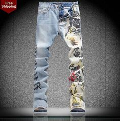 http://fashiongarments.biz/products/autumn-thin-casual-england-straight-flower-printed-jeans-mens-haren-pant-man-denim-trousers-personalized-fashion-designer-street/,    USD 108.00-118.00/pieceUSD 108.00-118.00/pieceUSD 69.00/pieceUSD 85.00/pieceUSD 119.00/pieceUSD 99.00-116.00/pieceUSD 98.00/pieceUSD 89.00/piece    ,   , fashion garments store with free shipping worldwide,   US $78.00, US $64.74  #weddingdresses #BridesmaidDresses # MotheroftheBrideDresses # Partydress