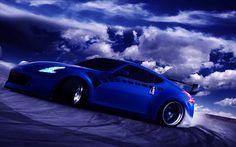 Best drift