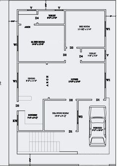 750 Sq Ft House Plans In India Webbkyrkan Com