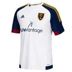 c4fcb560c4e6 38 Best MLS Football Kits images