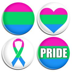 Gay Dad Father Pride Pinback Button Pin Badge