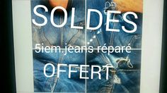 Repairjeans #selvedge #jeans #denim