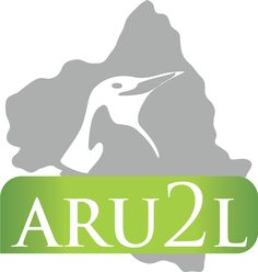 Logotype for Aru2L Creation: November 2012 - France