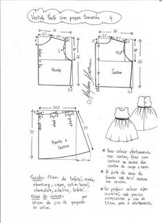 vestidofestacompregas-4.jpg (2550×3507)
