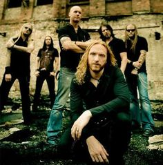 Genre: Melodic Death Metal Format: Mp3 Quality: 320 kbps Country: Sweden Dark Tranquillity Albums Dark Tranquillity – Construct (2013) Dark Tranquillity – We Are The Void (2011) Dark Tranquillity – Fiction (2008) Dark Tranquillity – Character (2005) Dark