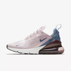 8 Best Nike Air Max Damen images | Air maxes, Air max 90