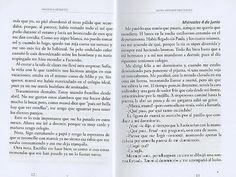 Un Secreto en Mi Colegio - [PDF Document] Bullet Journal, Personalized Items, Madness, Book