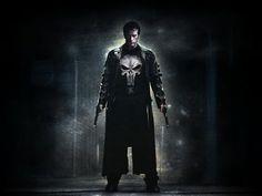 The Punisher: Doom Trailer (Fan-Made)