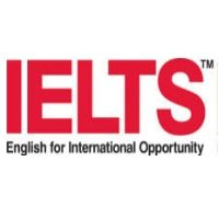 IELTS Academic is intended to assess the language ability of candidates who need to study or work where English is the language of communication. IELTS General Training is intended for candidates who are going to English-speaking countries to complete their secondary education, to undertake work experience or training programmes not at degree level, or for immigration purposes to Australia, Canada and New Zealand. Visit our website to find out how IELTS relates to your visa application.