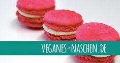 veganes-naschen.de