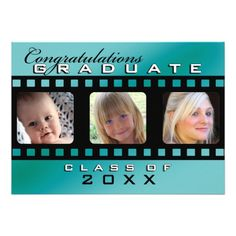 >>>Best          	Film Strip Graduation Photo Announcements           	Film Strip Graduation Photo Announcements lowest price for you. In addition you can compare price with another store and read helpful reviews. BuyReview          	Film Strip Graduation Photo Announcements Online Secure Chec...Cleck Hot Deals >>> http://www.zazzle.com/film_strip_graduation_photo_announcements-161172888414864147?rf=238627982471231924&zbar=1&tc=terrest
