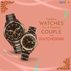 """Get freshly added WatchesBar Coupons and Offers today 