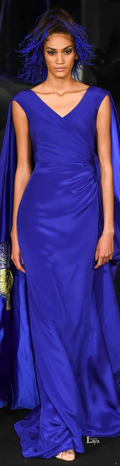 Alexis Mabille  Spring 2015 Couture Alexis Mabille 2864a185056