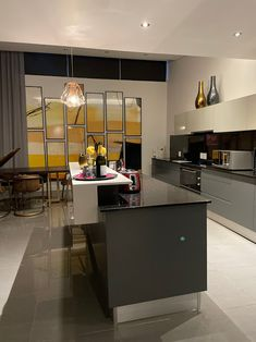 Hotel Reviews, Blog, Life, Furniture, Home Decor, Decoration Home, Room Decor, Blogging, Home Furnishings