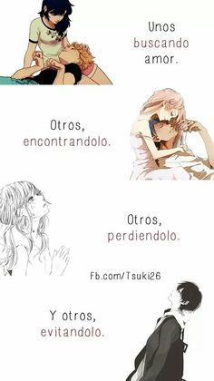 26 Ideas Illustration Art Love Couple Kawaii For 2019 Sad Anime, Anime Love, Kawaii Anime, Kawaii Art, Art Love Couple, Memes In Real Life, Love Phrases, Sad Love, Love Quotes