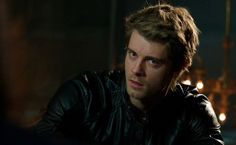 Luke Mitchell as John Young in the pilot episode of The Tomorrow People Lincoln Agents Of Shield, Marvels Agents Of Shield, Lincoln Campbell, Luke Mitchell, Secret Warriors, The Dark World, Marvel Series, Amazing Spiderman, Actresses