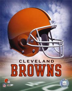 Cleveland Browns - PredictAny.com Cleveland Browns Football 0e55d3103